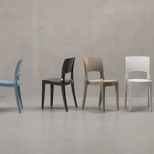 chaises-design-restaurant-bar-hotel-empilables-isy-scab