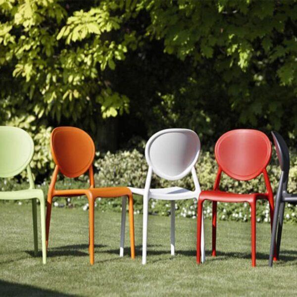 chaises-exterieur-monobloc-terrasse-bar-restaurant-gic-scab