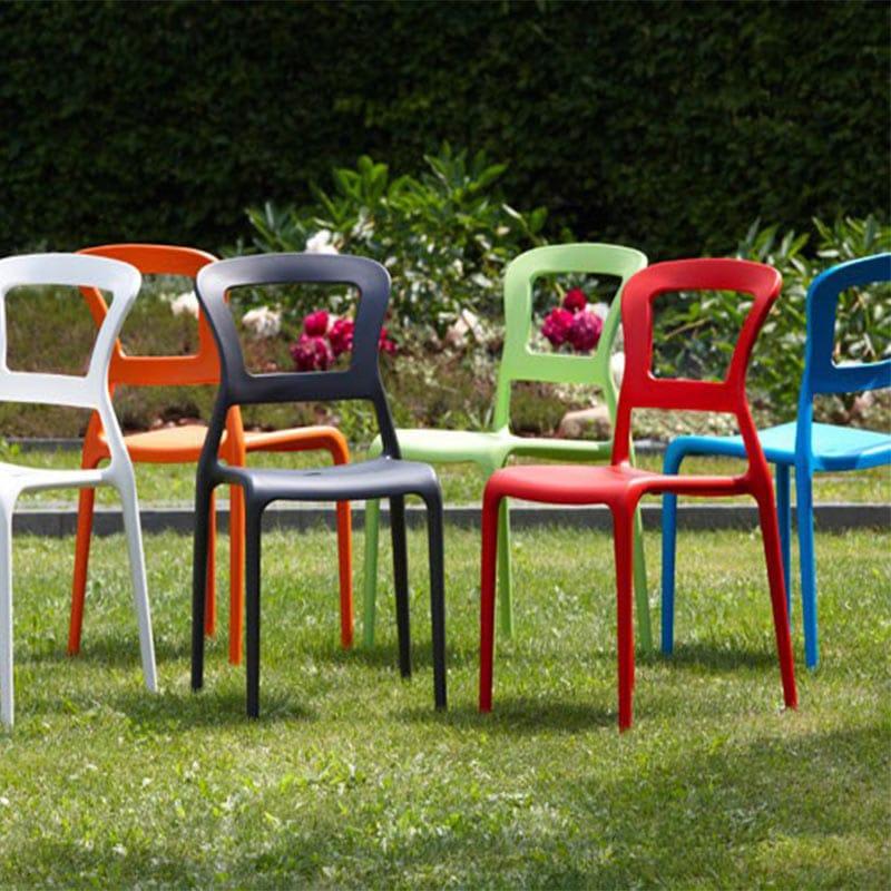 chaises-pepper-scab-design