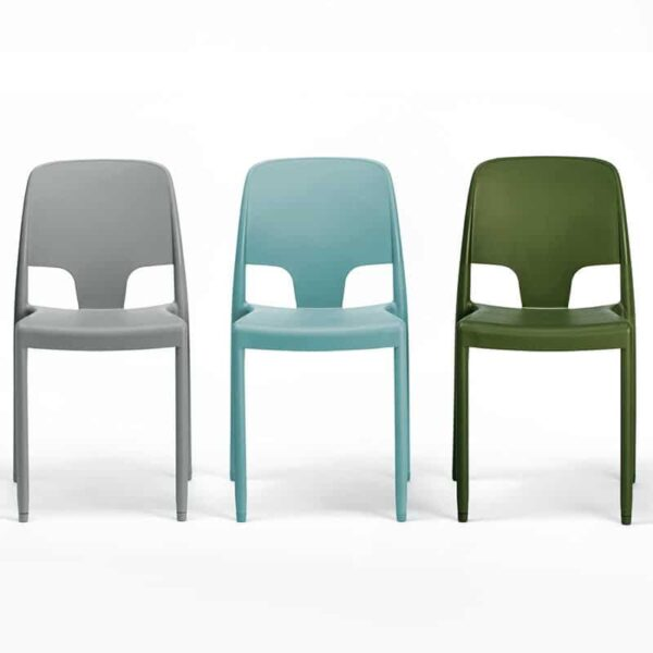chaises-reunion-empilables-design-plastique-margot-pop-infiniti-design