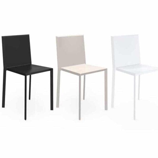 chaises-tendance-terrasse-chr-quartz-vondom