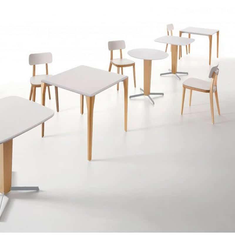 collection-mobilier-chr-porta-venezia-infiniti-design