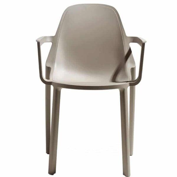 fauteuil-accoudoirs-plastique-terrasse-bar-restaurant-pio-scab
