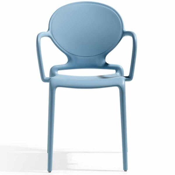 Fauteuil-avec-accoudoirs-collectivite-bleu-empilable-gic-f-scab