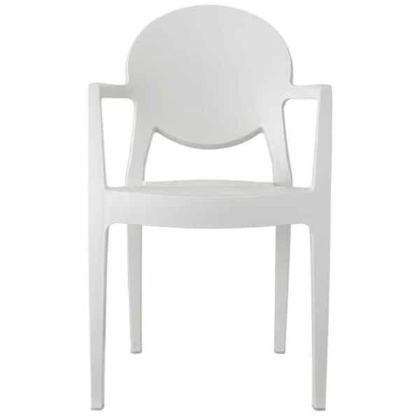 fauteuil-design-medaillon-monobloc-empilable-mobilier-professionnel-igloo-scab