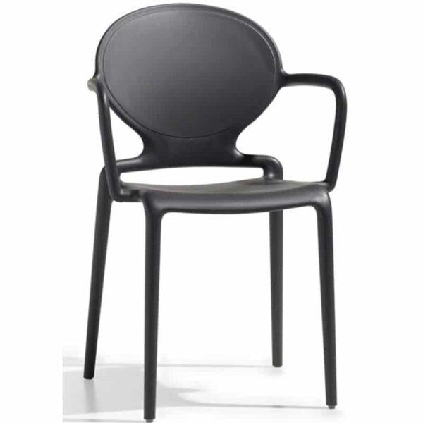 auteuil-rotomoule-gris-anthracite-empilable-mobilier-chr-gic-f-scab