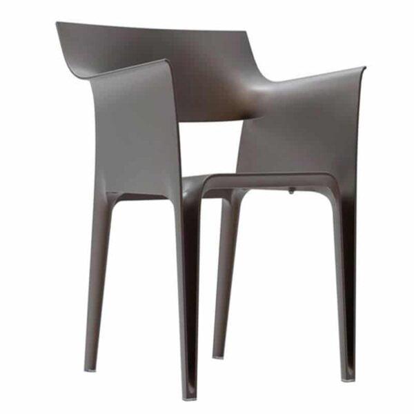 fauteuil-tendance-terrasse-chr-pedrera-vondom