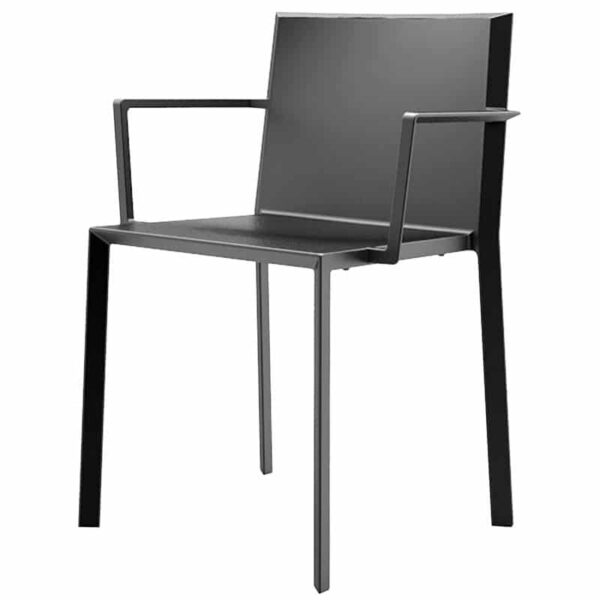 fauteuil-terrasse-restaurant-empilable-ur
