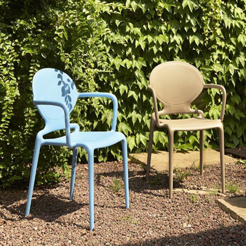 fauteuils-terrasse-monobloc-professionnel-gic-f-scab