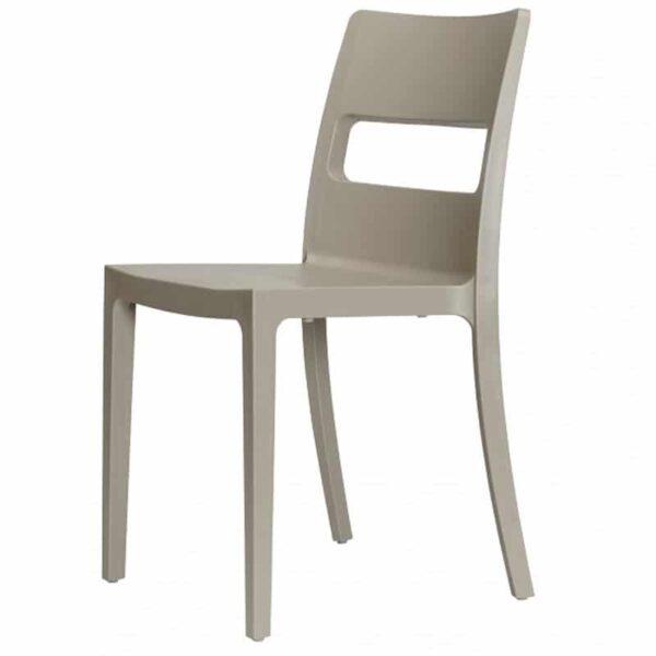 chaise-reunion-empilable-plastique-design-legere-zai-scab