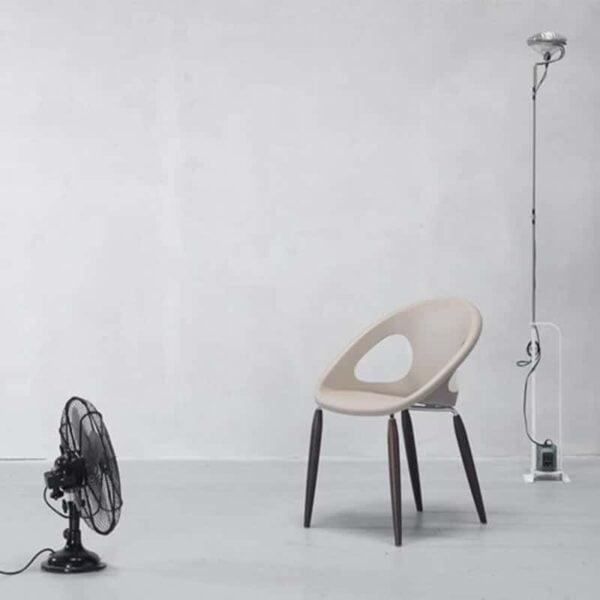 mobilier-bureau-salle-d-attente-fauteuil-contemporaine-plastique-natural-drop-scab