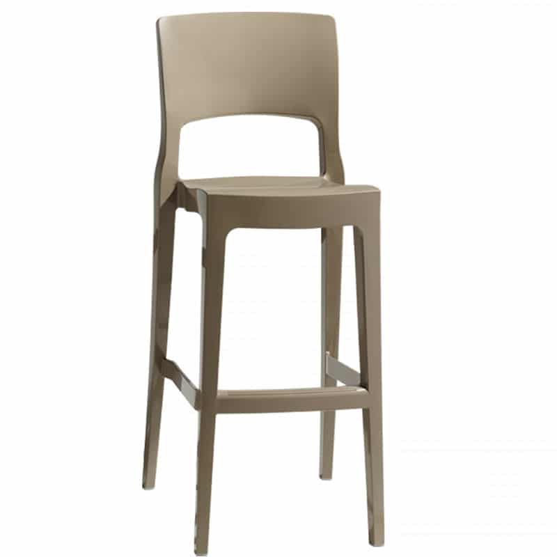 mobilier-collectivite-chaise-bar-plastique-design-isi-scab