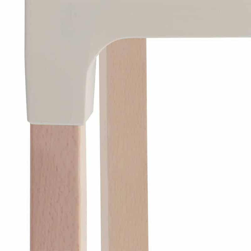 chaise-professionnelle-blanche-pieds-bois-assise-plastique-maxi-natural-diva-scab