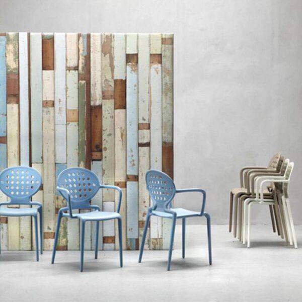 mobilier-collectivite-fauteuils-empilables-plastique-yang-scab