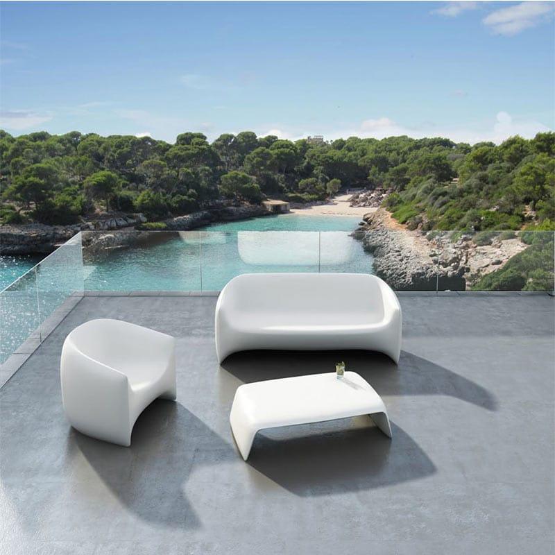 mobilier-exterieur-hotellerie-restauration-fauteuils-sofa-blow-vondom