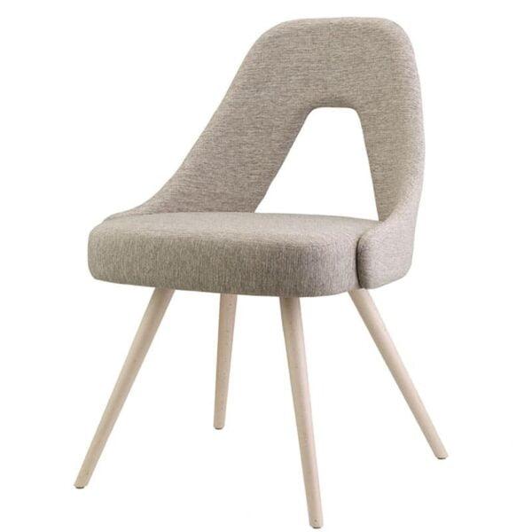 mobilier-hotellerie-restauration-chaise-tissu-haut-de-gamme-me-scab