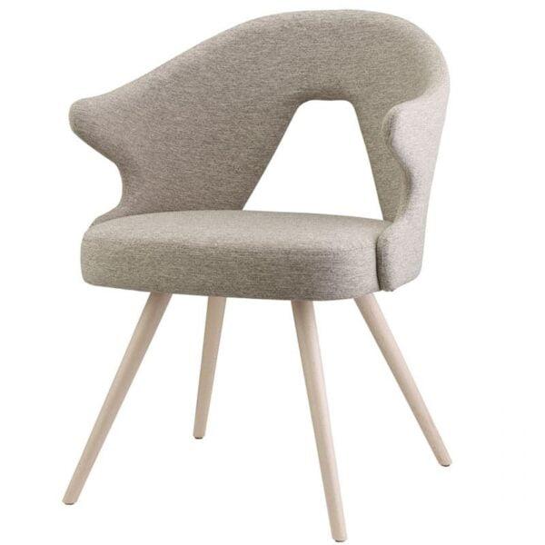 mobilier-maison-de-retraite-fauteuil-tissu-non-feu-ficelle-you-scab