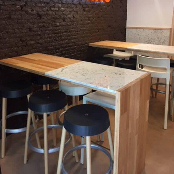 mobilier-professionnel-bar-restaurant-tabourets-4-pieds-bois-gim-natural-scab