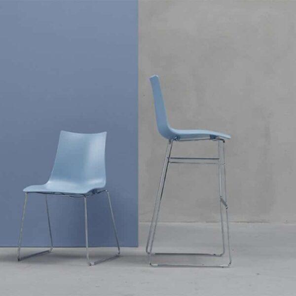 mobilier-professionnel-chaise-tabouret-coordonnes-zebra-scab