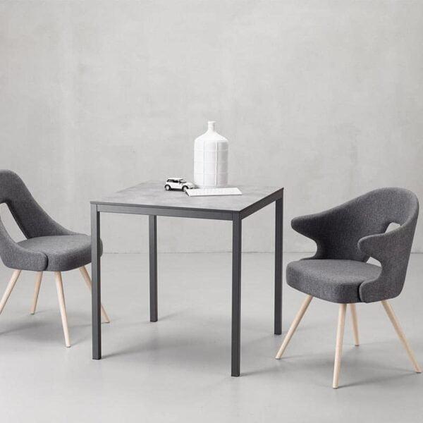 mobilier-professionnel-fauteuil-tissu-gris-chine-design-you-scab