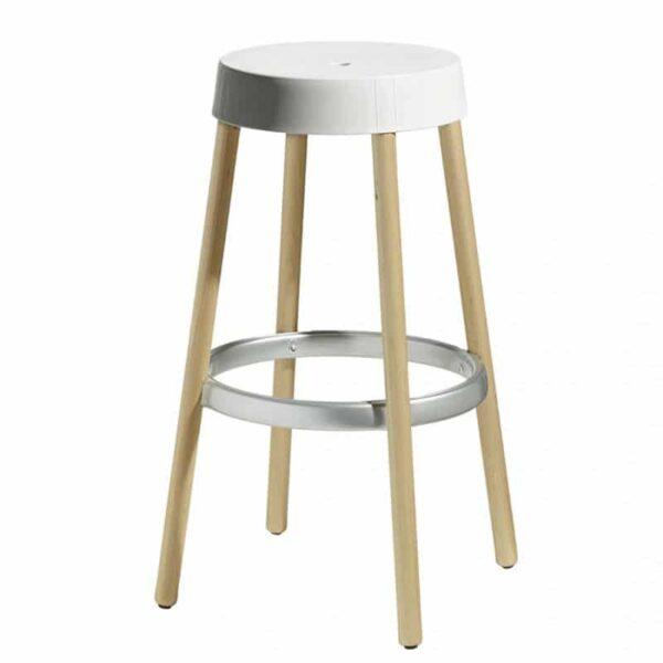 mobilier-restaurant-bar-design-tabouret-gim-natural-scab