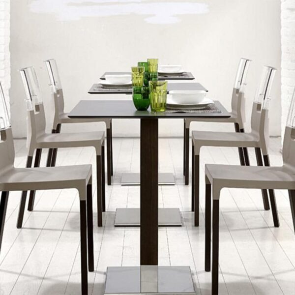 mobilier-restaurant-design-chaises-diva-natural-scab