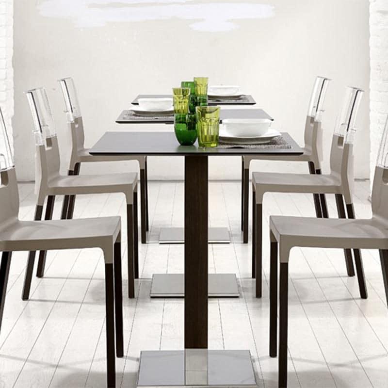mobilier-restaurant-design-chaises-diva-natural-scab