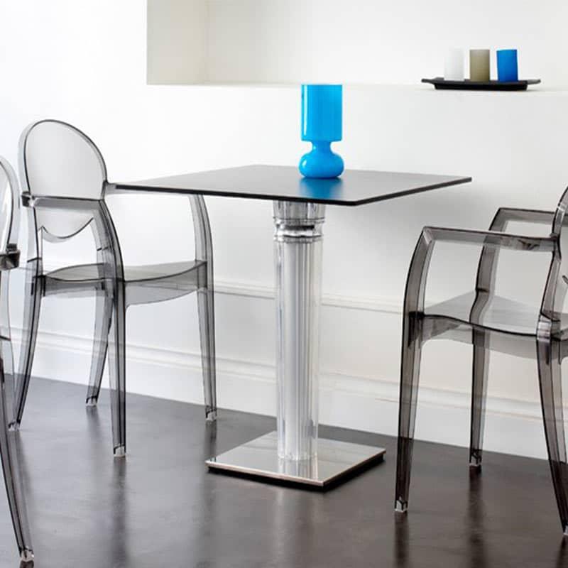 mobilier-restaurant-haut-de-gamme-medaillon-igloo-scab