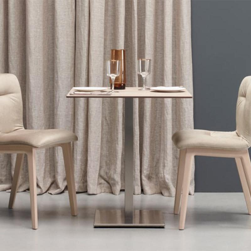 mobilier-restaurant-table-moderne-plateau-compact-tiffany-dove-scab