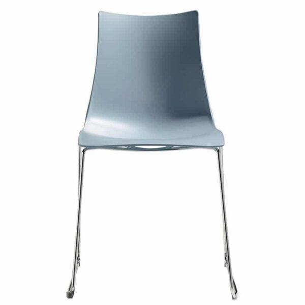 mobilier-salle-d-attente-chaise-professionnelle-confortable-zebra-scab