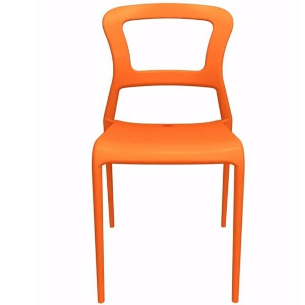 mobilier-special-collectivites-chaise-empilable-orange-studio-scab