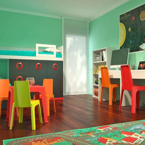 mobilier-special-enfant-chaises-ludiques-plastique-empilables-julieta-resol