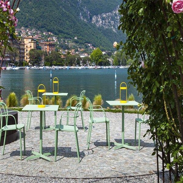 Mobilier-terrasse-bar-restaurant-INTRIGO-PEDRALI