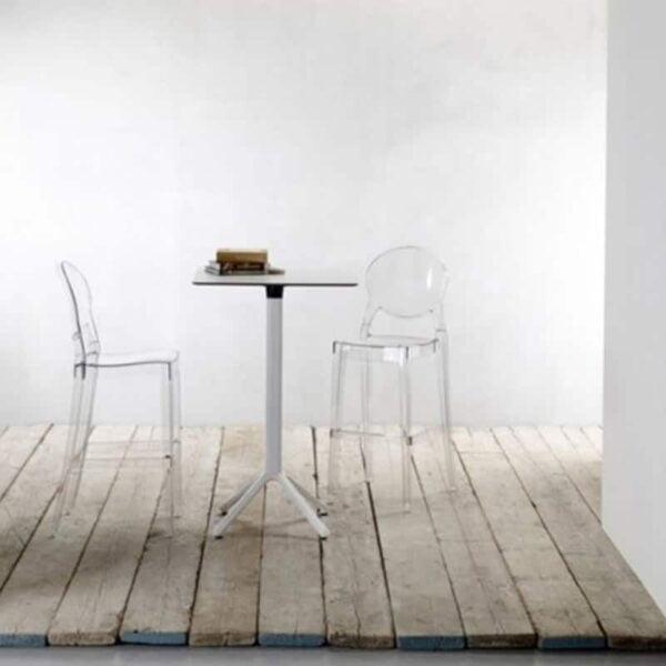 mobilier-terrasse-bar-table-haute-mange-debout-blanche-pliante-nemo-109-scab