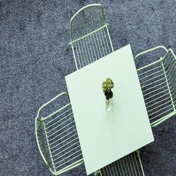 mobilier-terrasse-chr-chaise-empilable-design-verte-nolita-pedrali