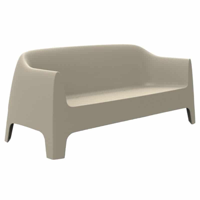 mobilier-terrasse-hotel-sofa-monobloc-design-empilable-solid-vondom