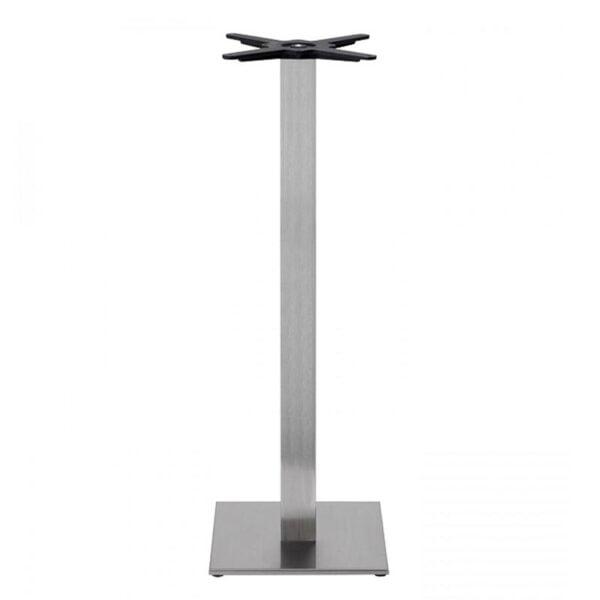 pied-de-table-haute-inox-brosse-tif-scab-design