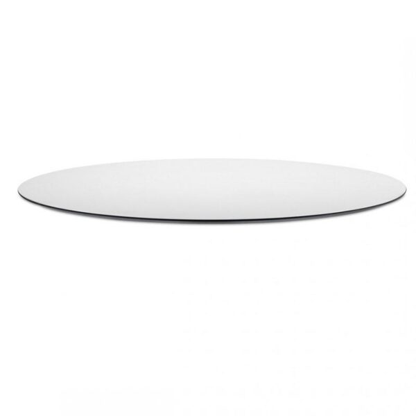 plateau-table-restaurant-rond-blanc-compact-scab