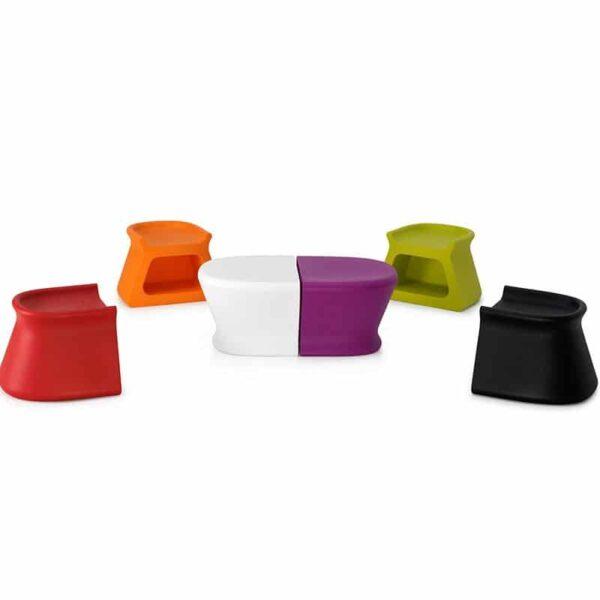 poufs-design-terrasse-bar-chr-pal-mesa-vondom