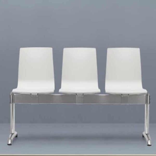 poutre-chaises-accueil-blanche-3-places-alice-scab