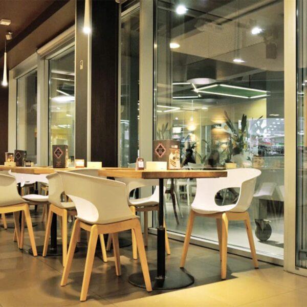 revendeur-mobilier-cafe-restaurant-en-ligne-fauteuil-miss-b-scab