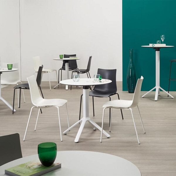 evendeur-mobilier-cafe-restaurant-tables-pliantes-design-blanches-nemo-scab
