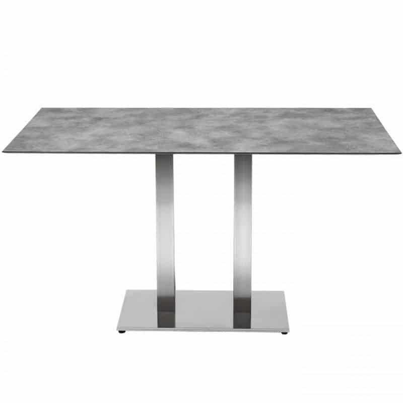 table-double-restaurant-plateau-beton-doppia-scab