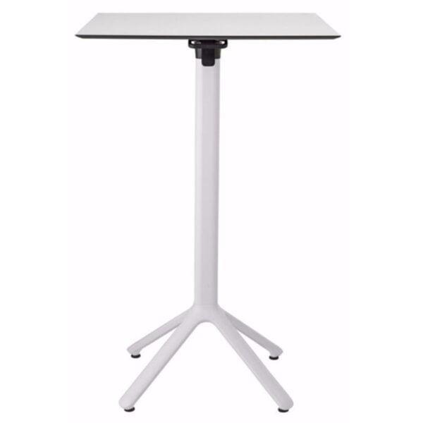 Table-mange-debout-pliante-blanche-professionnelle-NEMO-109-SCAB