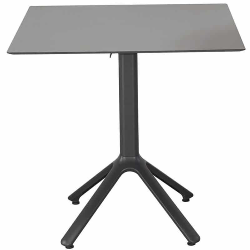 table-pliante-design-chr-noire-nemo-scab