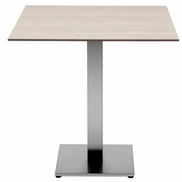 table-restaurant-design-plateau-compact-chene-clair-tiffany-dove-scab