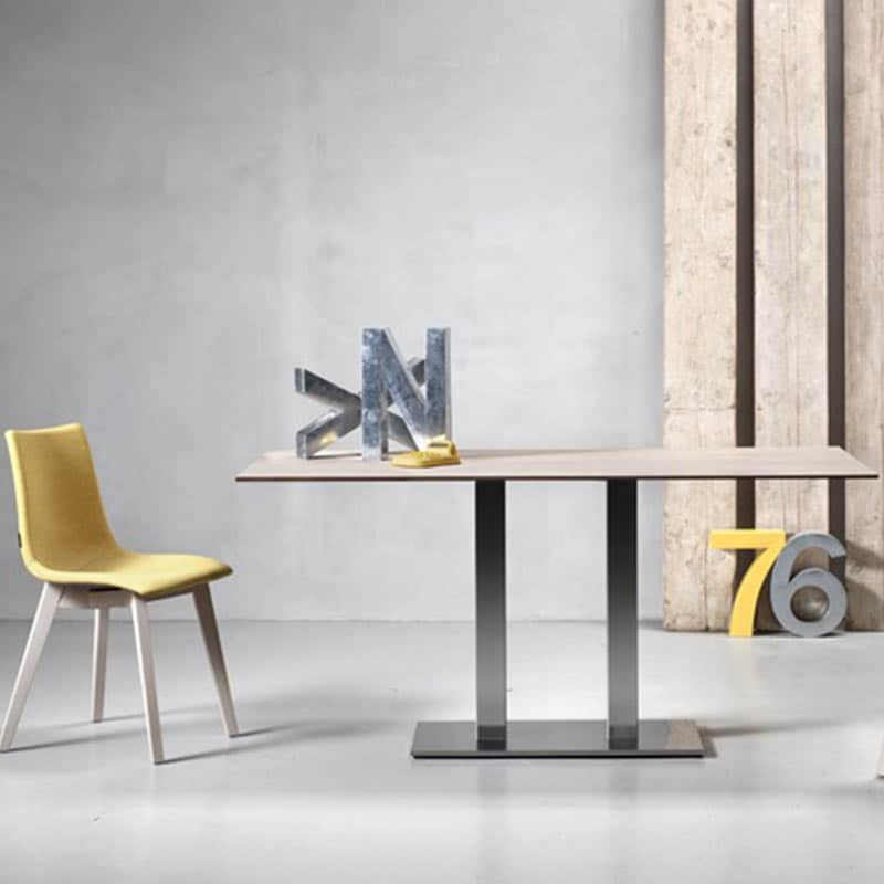table-restaurant-double-pied-inox-plateau-compact-doppia-scab