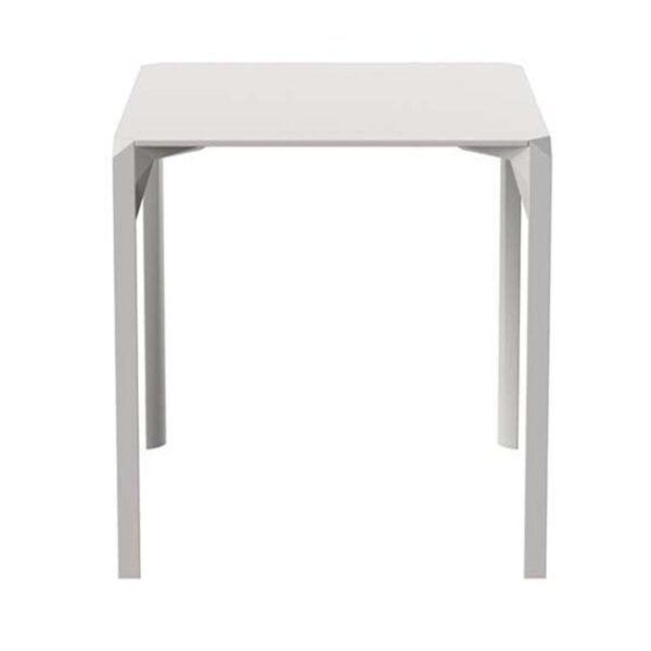 table-restaurant-terrasse-carree-4-pieds-empilables-quartz-vondom