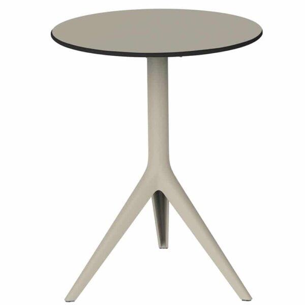 table-terrasse-bar-restaurant-ronde-ecru-mari-sol