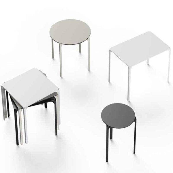 tables-pour-terrasses-restaurant-empilables-quartz-vondom